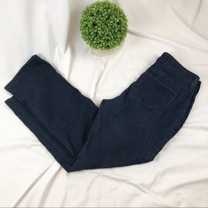 NYDJ Jeans - NYDJ Marilyn Straight Lift Tuck Technology Jeans
